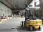 Продажа склада, Варшавское шоссе, Московская область600 м2, фото №4