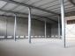 Купить производственное помещение, Варшавское шоссе, Московская область500 м2, фото №5