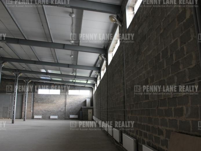 Купить производственное помещение, Варшавское шоссе, Московская область500 м2, фото №6