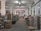 Аренда складских помещений, Каширское шоссе, метро Каширская, Москва1800 м2, фото №2