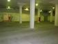 Аренда складских помещений, Каширское шоссе, метро Каширская, Москва1800 м2, фото №4