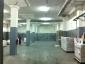 Аренда складских помещений, Каширское шоссе, метро Каширская, Москва1800 м2, фото №5