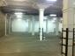 Аренда складских помещений, Каширское шоссе, метро Каширская, Москва1800 м2, фото №6