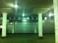 Аренда складских помещений, Каширское шоссе, метро Каширская, Москва1800 м2, фото №7
