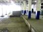 Аренда складских помещений, Каширское шоссе, метро Каширская, Москва1800 м2, фото №8