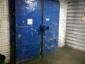 Аренда складских помещений, Каширское шоссе, метро Каширская, Москва1800 м2, фото №9