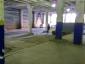 Аренда складских помещений, Каширское шоссе, метро Каширская, Москва1800 м2, фото №10