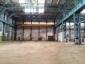 Производственные помещения в аренду, Ленинградское шоссе, Носово, Московская область750 м2, фото №2