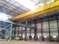 Производственные помещения в аренду, Ленинградское шоссе, Носово, Московская область750 м2, фото №3