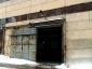Производственные помещения в аренду, Ленинградское шоссе, Носово, Московская область750 м2, фото №4