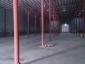 Аренда складских помещений, Горьковское шоссе, Обухово, Московская область1250 м2, фото №3
