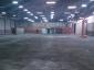 Аренда складских помещений, Горьковское шоссе, Обухово, Московская область1250 м2, фото №4
