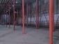 Аренда складских помещений, Горьковское шоссе, Обухово, Московская область1250 м2, фото №5