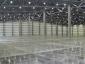 Аренда складских помещений, Носовихинское шоссе, Поселок им. Воровского, Московская область2000 м2, фото №4
