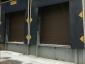 Аренда складских помещений, Дмитровское шоссе, Московская область1343 м2, фото №3