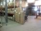 Аренда складских помещений, Дмитровское шоссе, Московская область1343 м2, фото №5