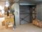 Аренда складских помещений, Дмитровское шоссе, Московская область750 м2, фото №6