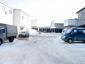 Аренда складских помещений, Дмитровское шоссе, Московская область750 м2, фото №7