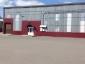 Аренда складских помещений, Можайское шоссе, Можайск, Московская область869 м2, фото №2