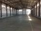 Аренда складских помещений, Можайское шоссе, Можайск, Московская область869 м2, фото №3