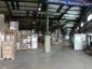 Аренда складских помещений, Можайское шоссе, Можайск, Московская область869 м2, фото №5
