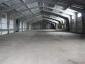 Аренда складских помещений, Можайское шоссе, Можайск, Московская область869 м2, фото №8