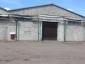Аренда складских помещений, Можайское шоссе, Можайск, Московская область869 м2, фото №9