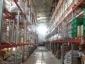 Аренда складских помещений, Новорязанское шоссе, Московская область1000 м2, фото №3