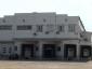 Аренда складских помещений, Новорязанское шоссе, Московская область1000 м2, фото №4