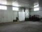 Купить производственное помещение, Киевское шоссе, Апрелевка, Московская область0 м2, фото №6