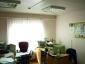 Купить производственное помещение, Киевское шоссе, Апрелевка, Московская область0 м2, фото №7