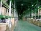Аренда складских помещений, Дмитровское шоссе, Аббакумово, Московская область1440 м2, фото №2