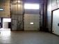 Аренда складских помещений, Дмитровское шоссе, Аббакумово, Московская область1440 м2, фото №5