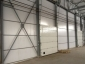Аренда складских помещений, Киевское шоссе, Наро-Фоминск, Московская область1000 м2, фото №3