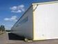 Аренда складских помещений, Киевское шоссе, Наро-Фоминск, Московская область1000 м2, фото №4