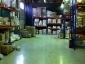 Продажа склада, Егорьевское шоссе, Московская область0 м2, фото №3