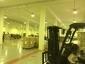 Купить производственное помещение, Ярославское шоссе, Путилово, Московская область2900 м2, фото №6