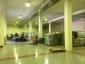 Купить производственное помещение, Ярославское шоссе, Путилово, Московская область2900 м2, фото №7