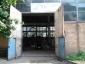 Производственные помещения в аренду, метро Авиамоторная, Москва650 м2, фото №3