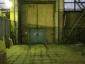 Производственные помещения в аренду, метро Авиамоторная, Москва650 м2, фото №5