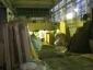Производственные помещения в аренду, метро Авиамоторная, Москва650 м2, фото №6