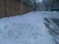 Производственные помещения в аренду, метро Авиамоторная, Москва650 м2, фото №7
