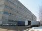 Аренда складских помещений, Ярославское шоссе, Московская область2500 м2, фото №3