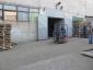 Аренда складских помещений, Ярославское шоссе, Московская область2500 м2, фото №4