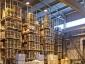 Аренда складских помещений, Варшавское шоссе, метро Аннино, Москва1600 м2, фото №2