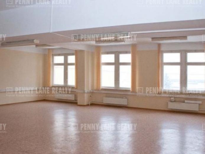 Аренда складских помещений, Варшавское шоссе, метро Аннино, Москва1600 м2, фото №3