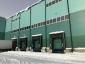 Аренда складских помещений, Калужское шоссе, Московская область2300 м2, фото №2