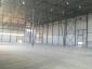 Аренда складских помещений, Калужское шоссе, Московская область1000 м2, фото №3