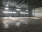 Аренда складских помещений, Калужское шоссе, Московская область2300 м2, фото №4