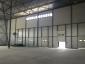 Аренда складских помещений, Калужское шоссе, Московская область2300 м2, фото №6